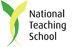 nation teaching logo